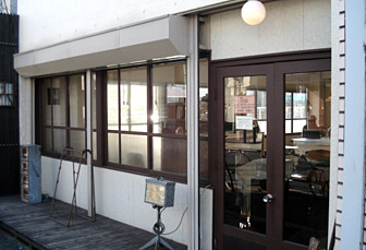 6chomecafe.jpg