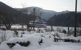 asinoko_snow2.jpg