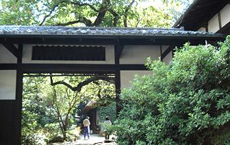 buai_gate.jpg