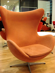 egg_chair1.jpg