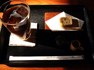 koso_cafe.jpg