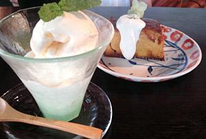 manimani_cafe.jpg