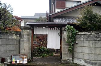 natsubaki_f.jpg