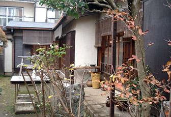 natsubaki_g.jpg