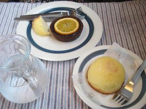 ohaco_cake.jpg