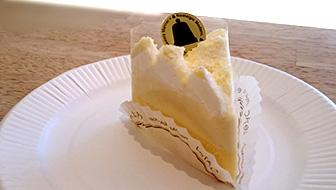 pathos_cake.jpg