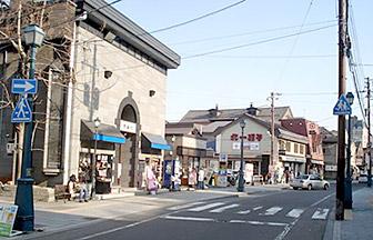 sakaimachi.jpg