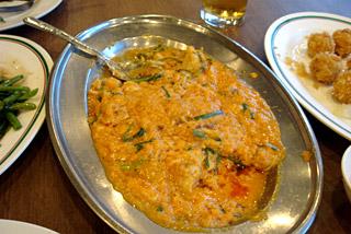 somboon_curry.jpg