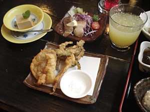 ufu_food2.jpg