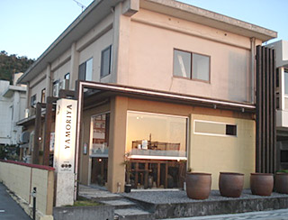 yamori_f.jpg